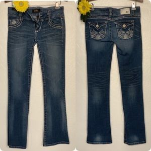 🌼🌼Candies jeans Size 3🌼🌼
